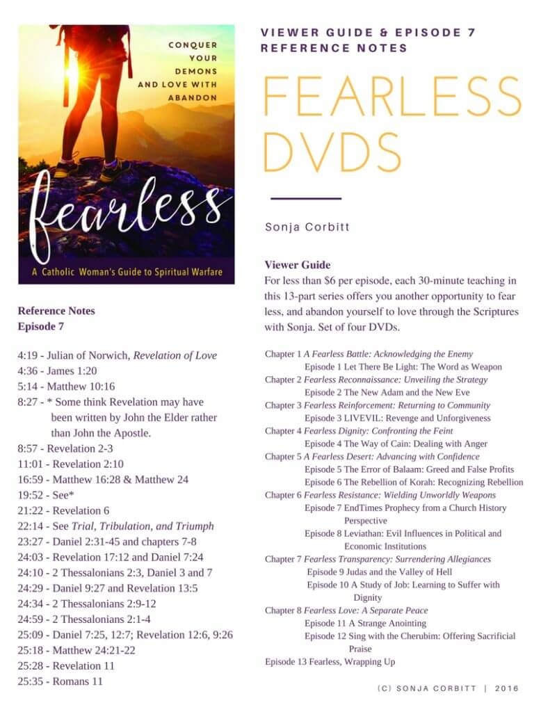 fearless-eg-download