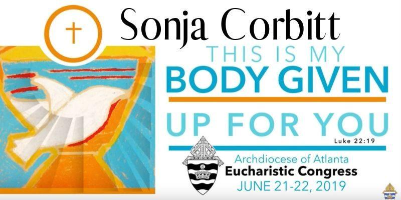 Current Study — Sonja Corbitt — Sonja Corbitt