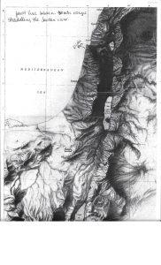 mapsholyland0001-1
