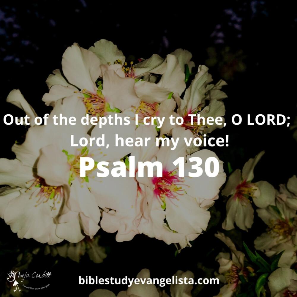 psalm-130.jpg