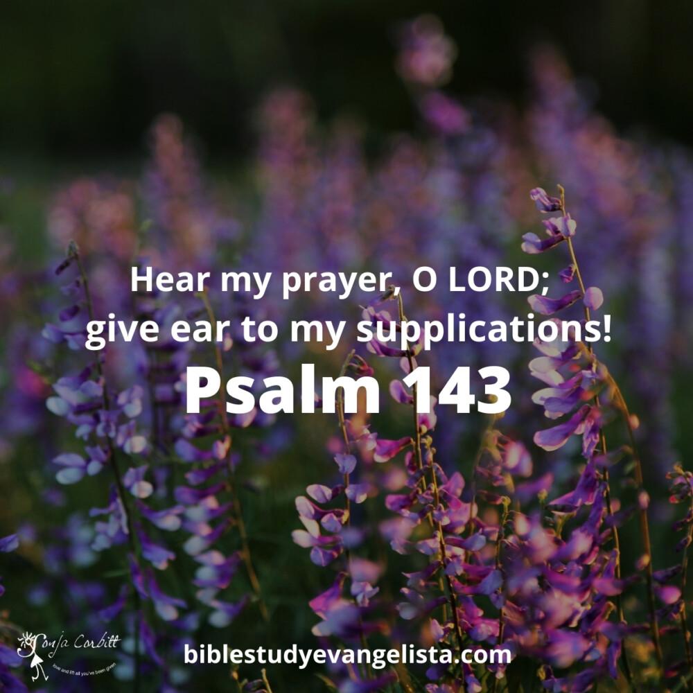 psalm-143-1.jpg