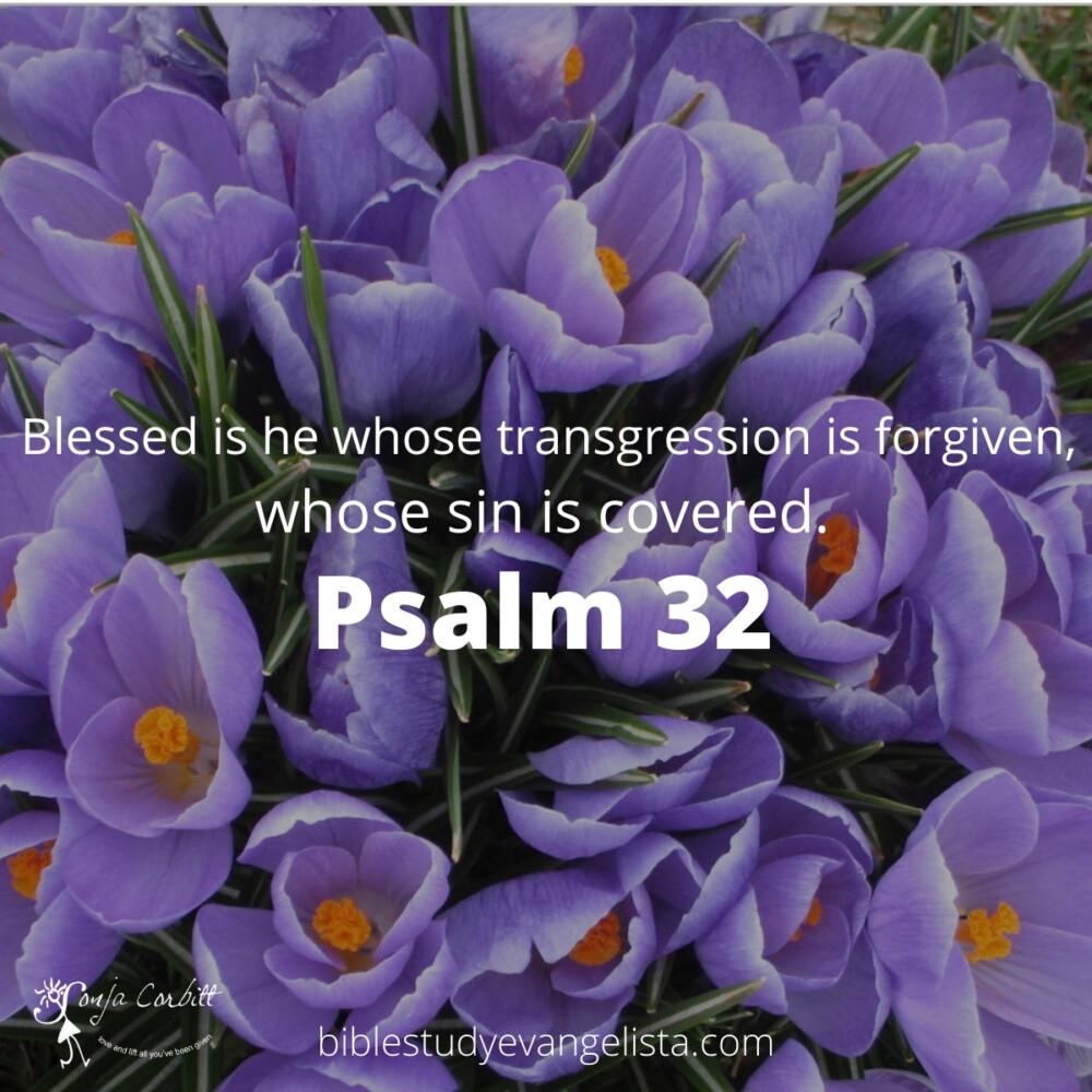 psalm-32.jpg