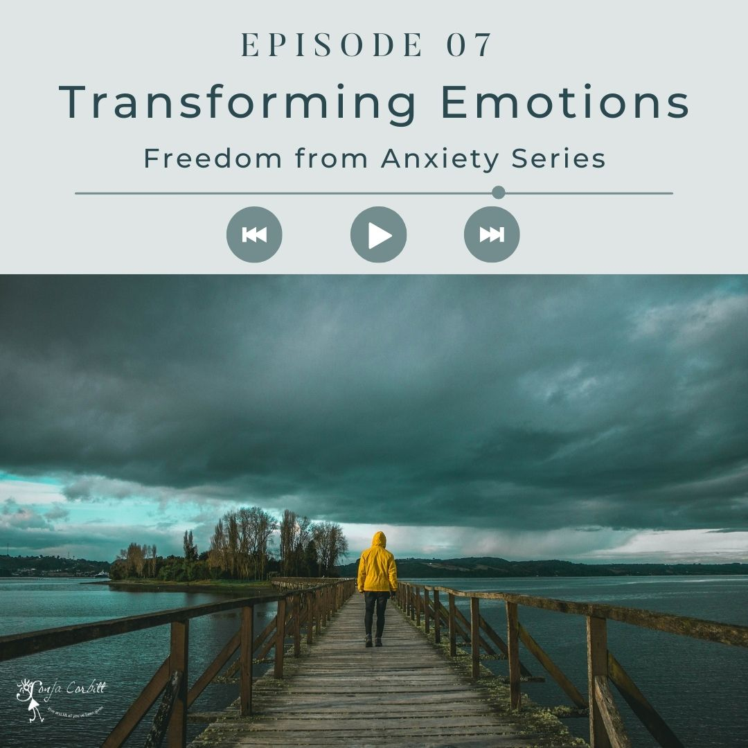 transformgemotions.jpg